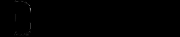 Dita Logo png