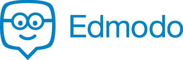 Edmodo Logo png