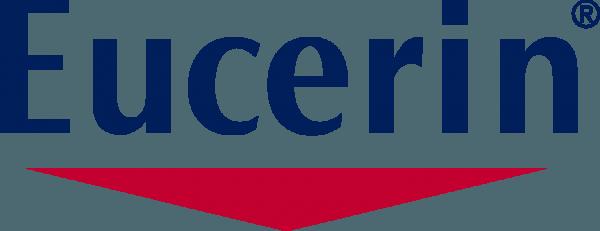 Eucerin Logo png
