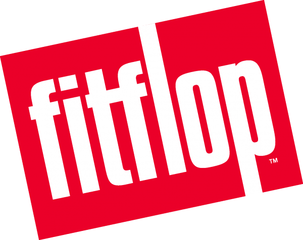 Fitflop Logo png