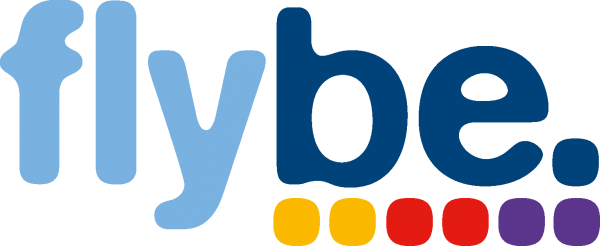 Flybe Logo png