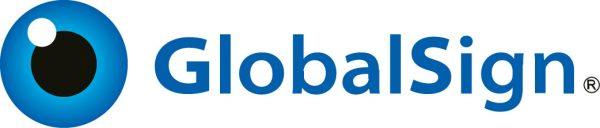 GlobalSign Logo png