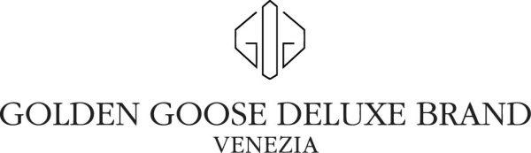 Golden Goose Deluxe Logo png