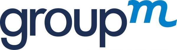 Groupm Logo png