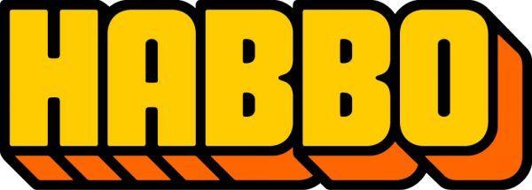 Habbo Logo png