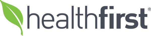 Healthfirst Logo png