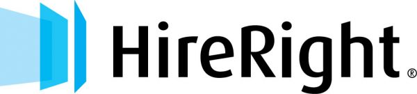 Hireright Logo png