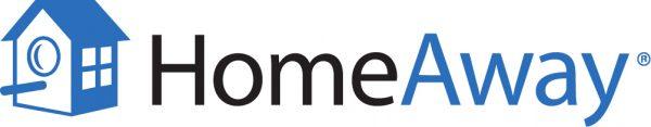 Homeaway Logo png