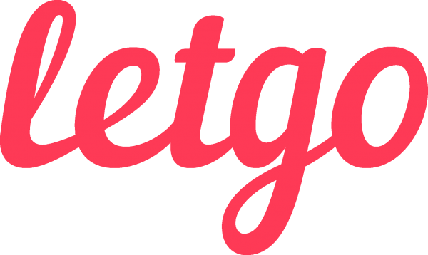 Letgo Logo png