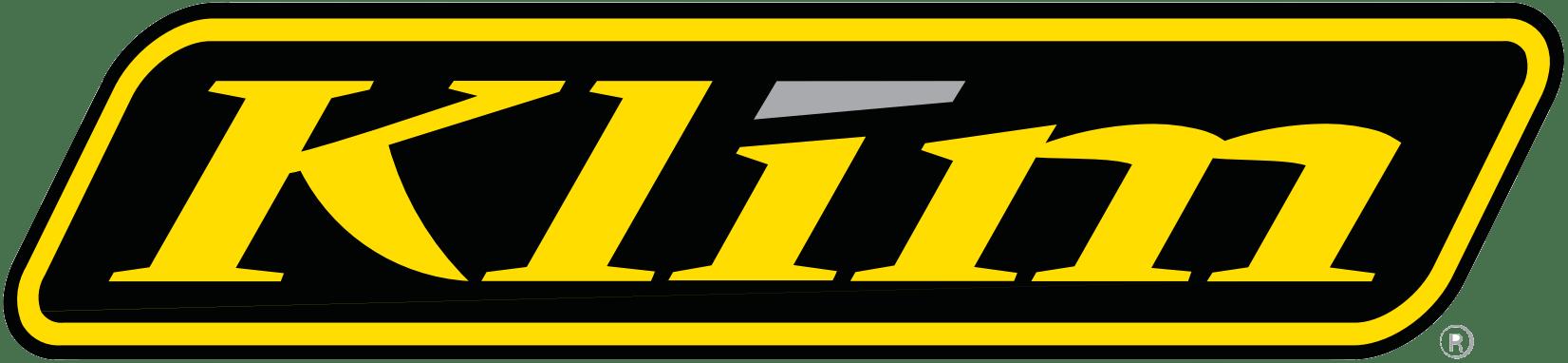 Klim Logo png