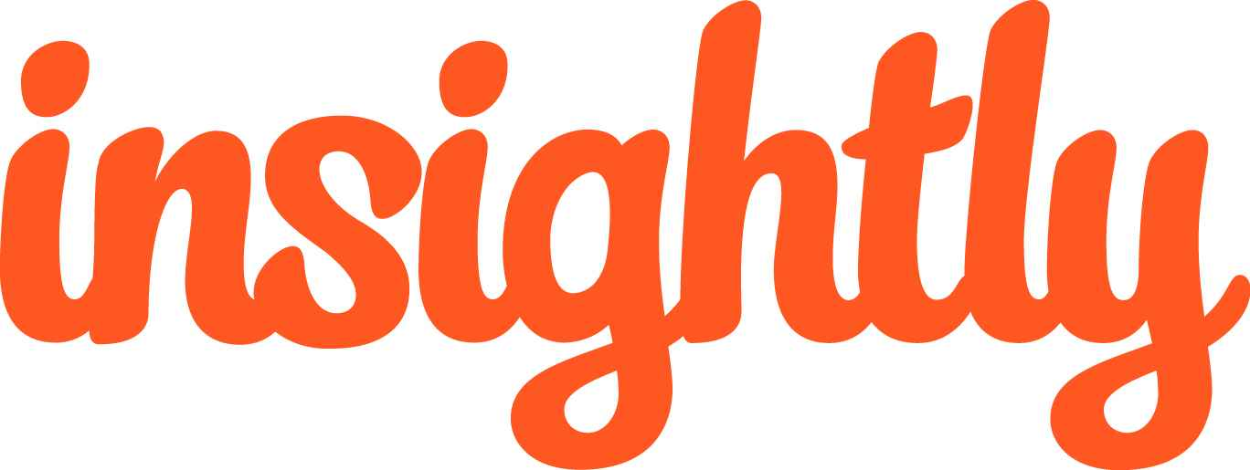 Insightly Logo png
