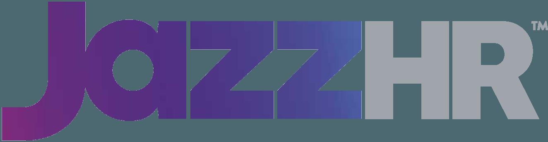 Jazzhr Logo png