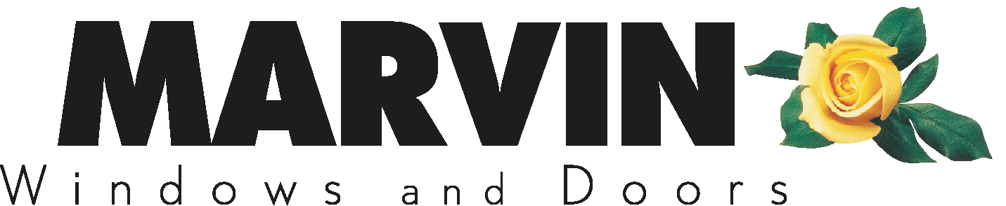 Marvin Logo png