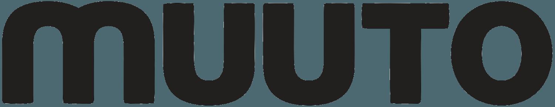 Muuto Logo png