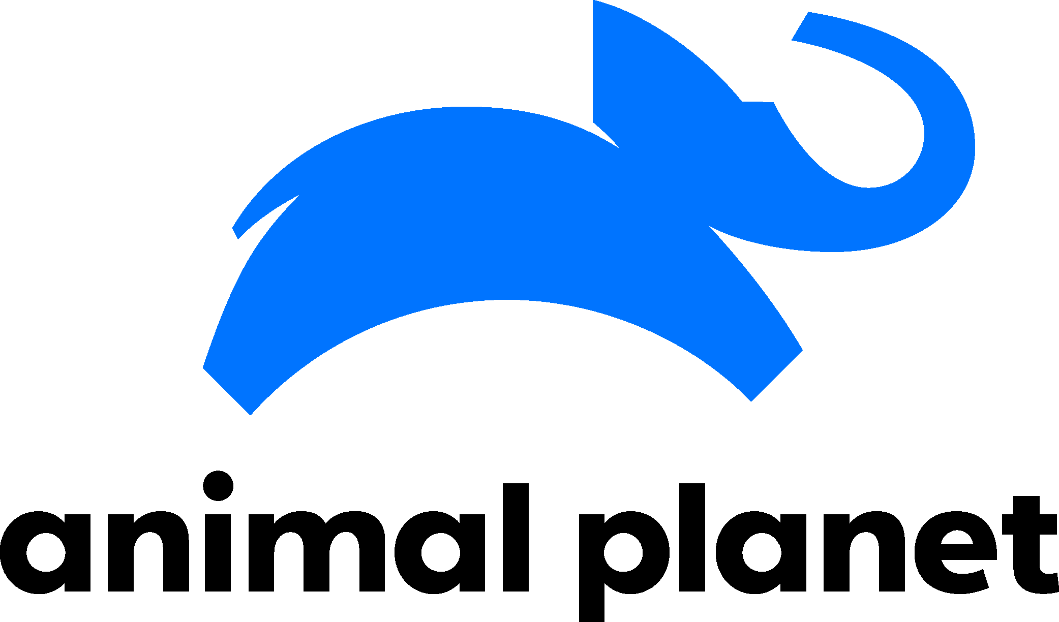 Animal Planet Logo png
