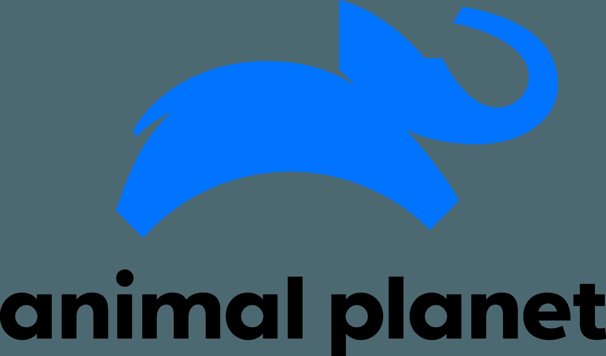 Animal Planet Logo png