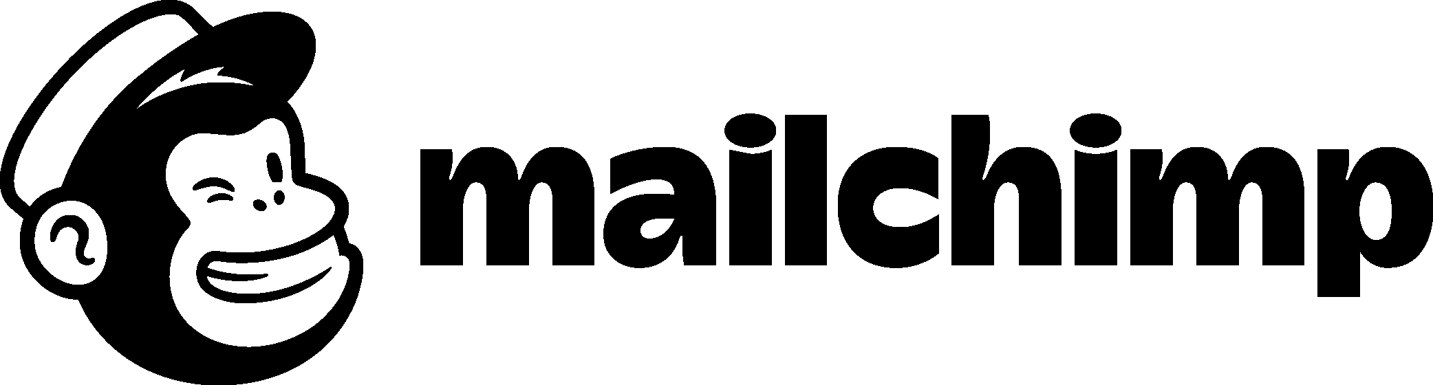 sign up for mailchimp