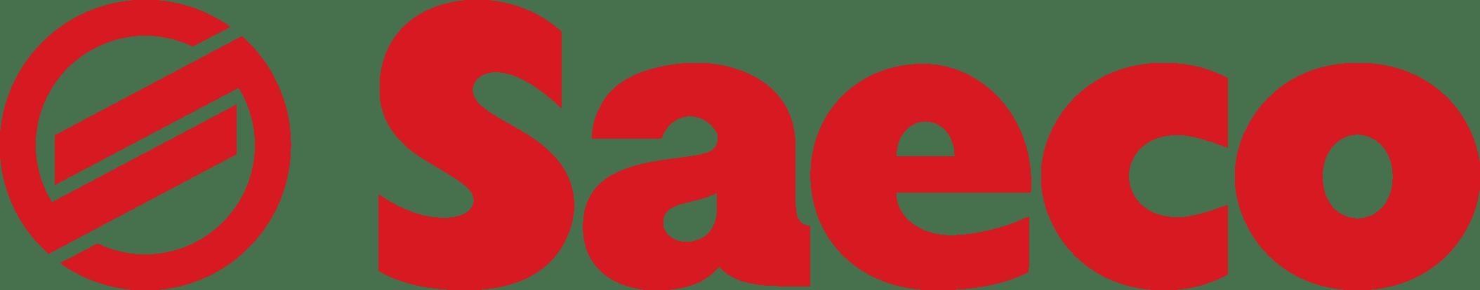 Saeco Logo png