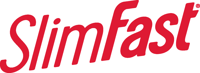 Slimfast Logo png