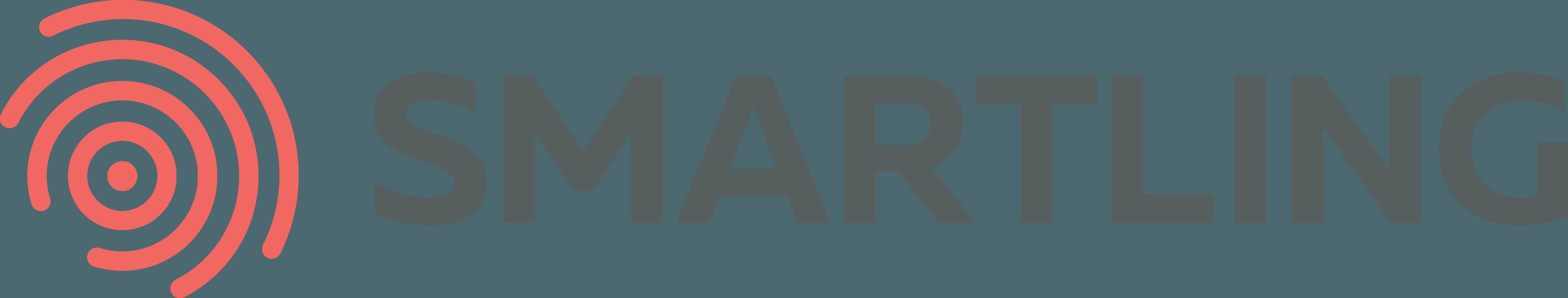 Smartling Logo png
