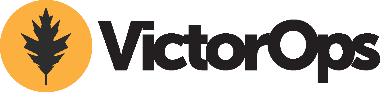 VictorOps Logo png