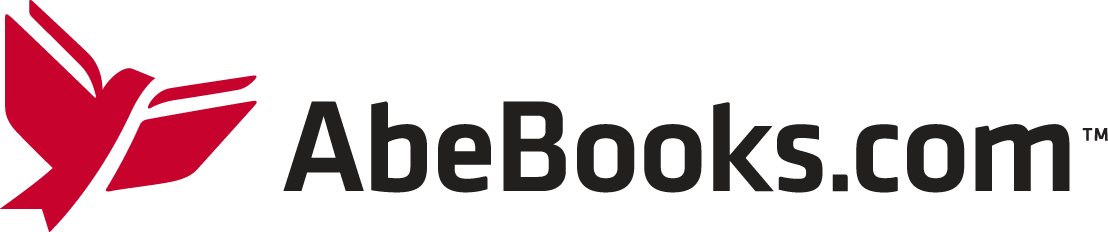 AbeBooks logo vector