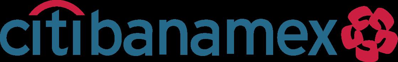 Banamex Logo [Citibanamex] png