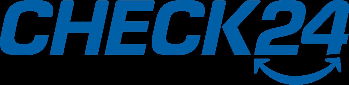 Check24 Logo png