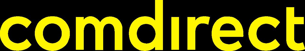 Comdirect Logo png