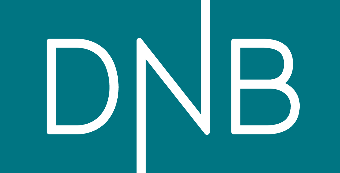 DNB Logo png