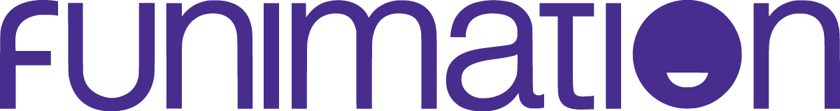 Funimation Logo png