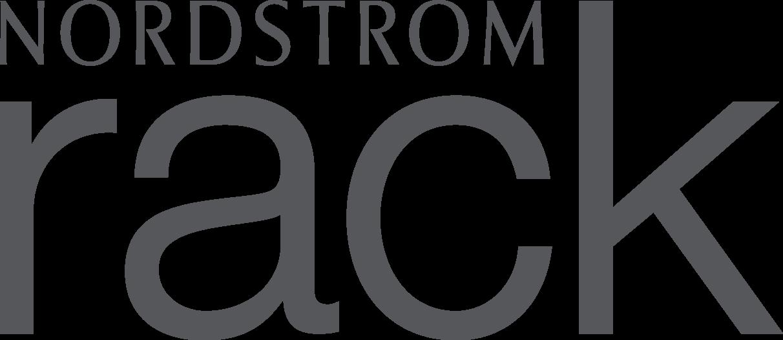 Nordstrom Rack Logo png