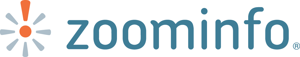ZoomInfo Logo png