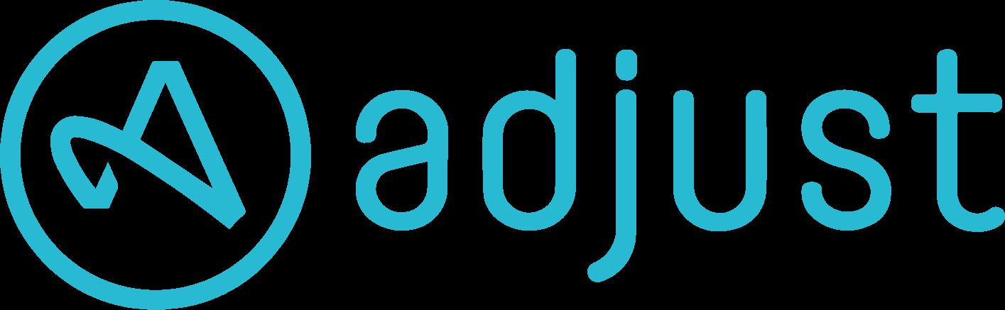 Adjust Logo png