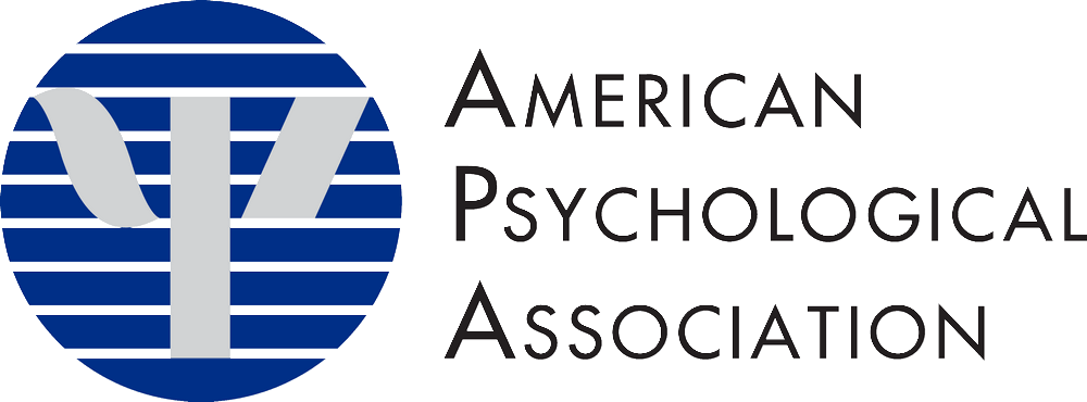 APA Logo   American Psychological Association png