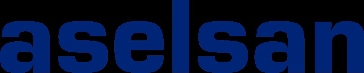 Aselsan Logo png