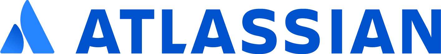 Atlassian Logo png