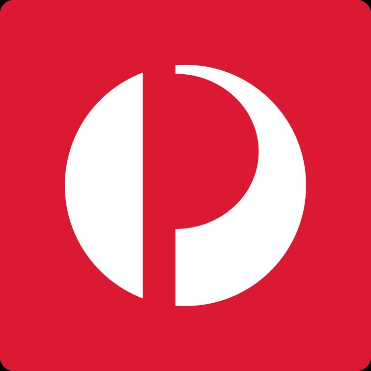australia post logo free vector download freelogovectors