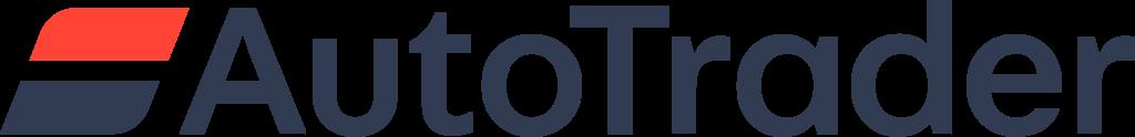 Autotrader Logo png