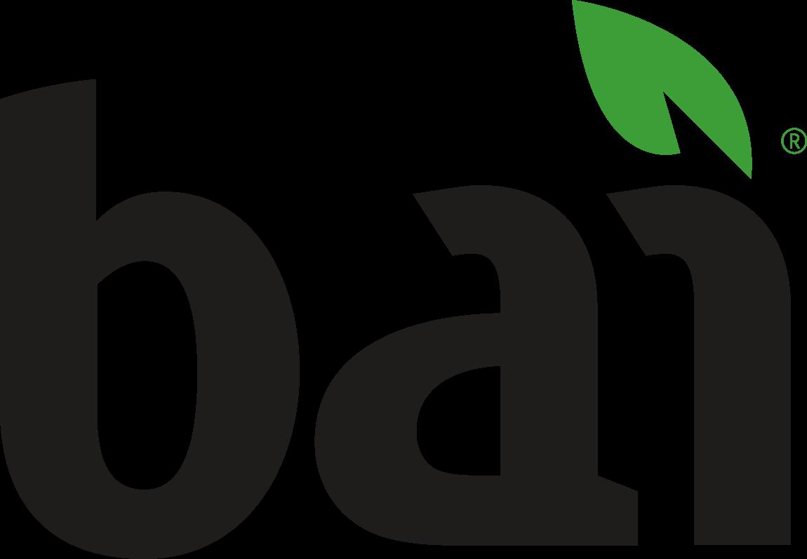 Bai Logo png