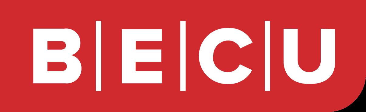 becu logo vector