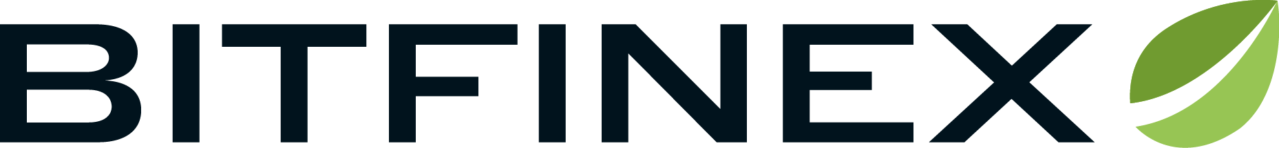 bitfinex logo vector