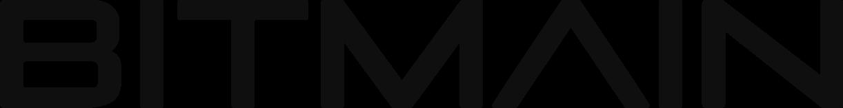 Bitmain Logo png