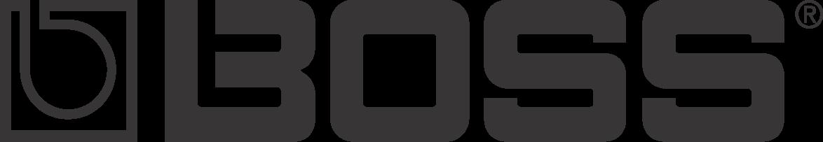 Boss Logo png
