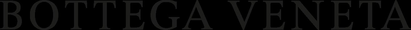 Bottega Veneta Logo