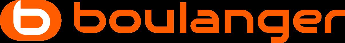 Boulanger Logo png