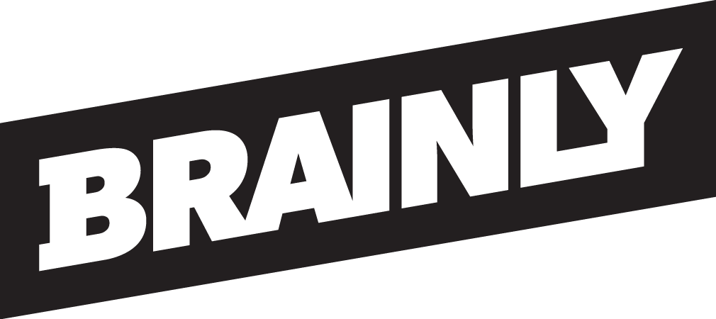Brainly Logo png
