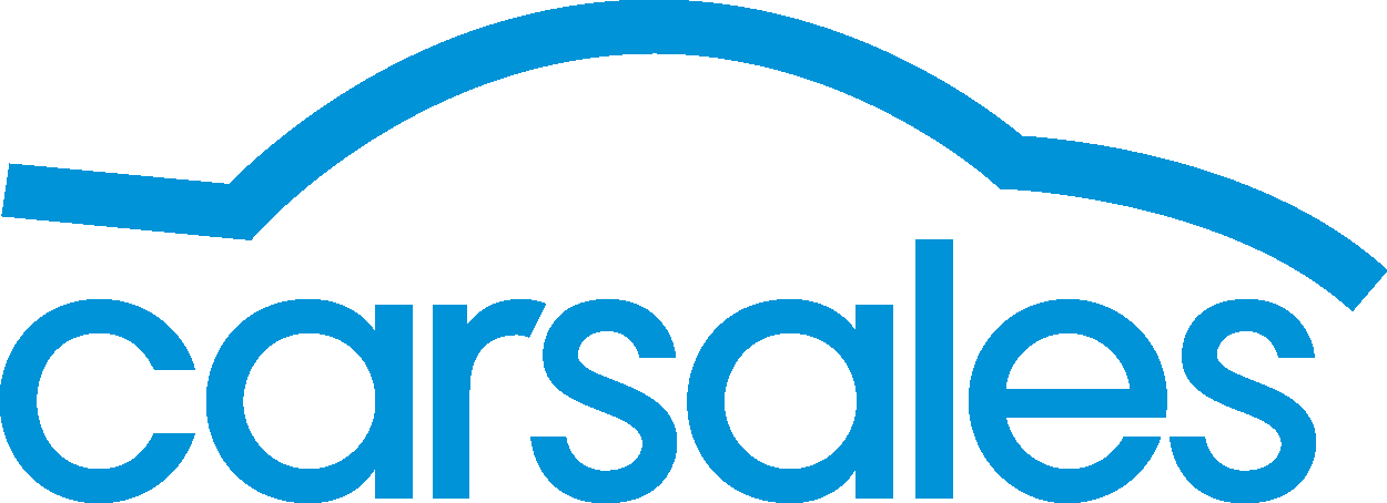 Carsales Logo png