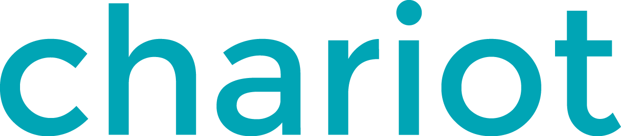 Chariot Logo png
