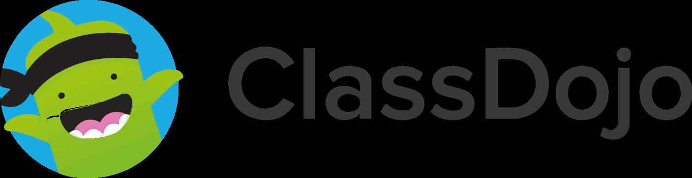 ClassDojo Logo png